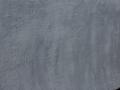 Unitex Uni-Rock (grey) closeup