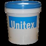 blank-bucket1-150x150 (1)