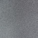 500 Series_Grey
