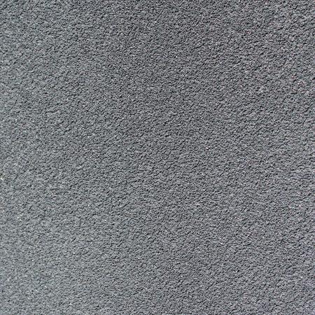 Textured Masonry Paint White