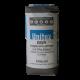 Unitex® Uni-Dry Cote® BBR Render
