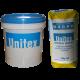 Unitex® Uni-Dry Cote® Polymer Render