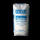 Unitex® Uni-Dry Cote® Fast-R Render