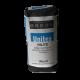 Unitex® Uni-Dry Cote® HiLite Render™