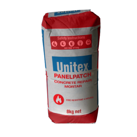 Unitex® Uni-Dry Cote® Panel Patch