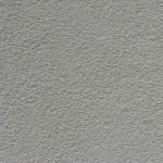 Uni-Dry Cote Powder Texture
