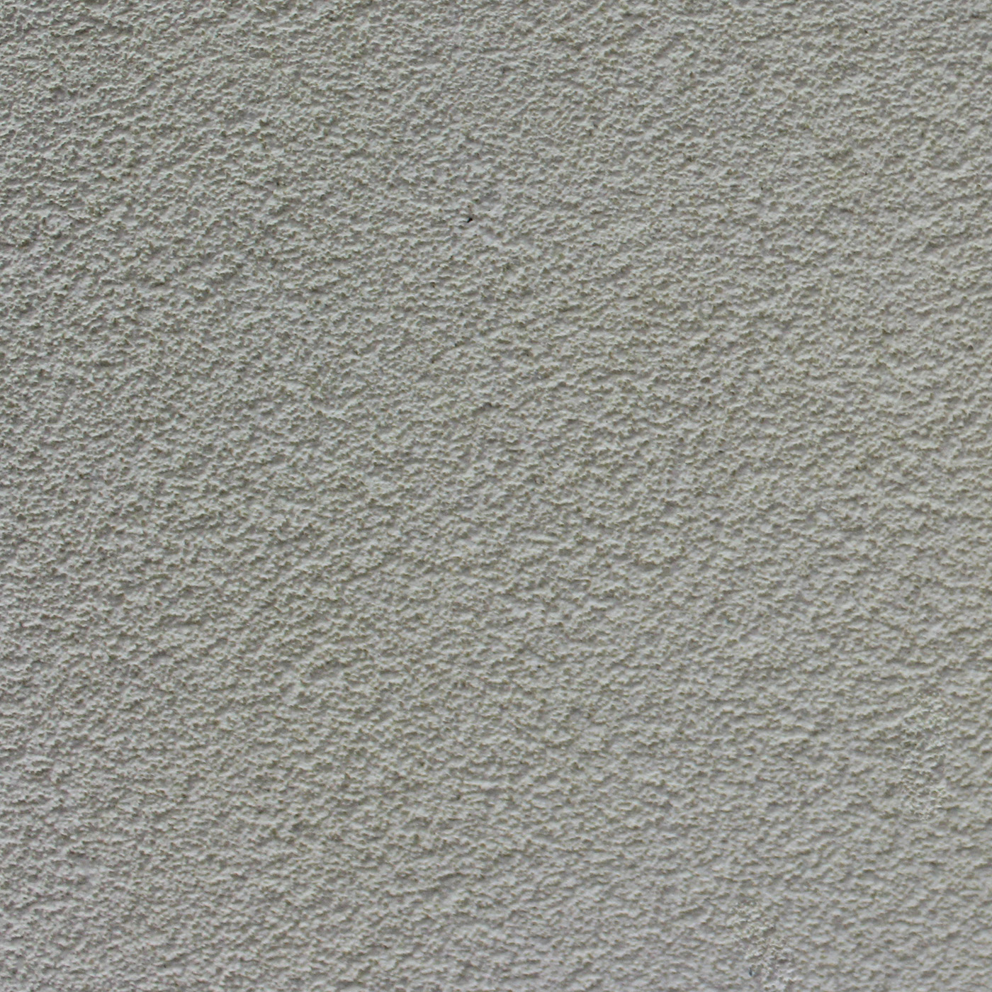 Unitex Uni Dry Cote 174 Powder Texture Unitex 174 Your Walls