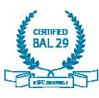 BAL 29