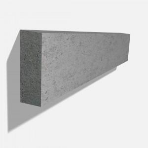 3D_5013