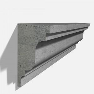 3D_7001