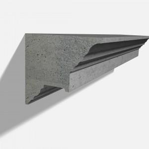 3D_7003