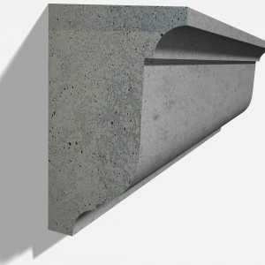 3D_7014