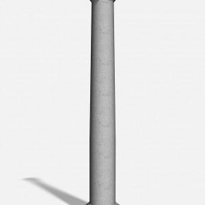 CT 350 x 3000 B1_C1