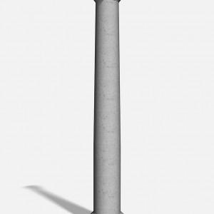 CT 350 x 3000 B5_C1