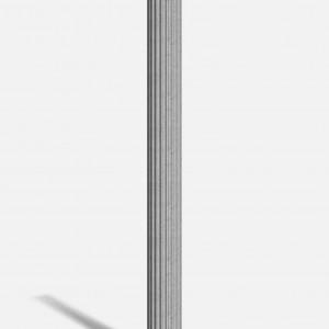 CF 260 x 3000