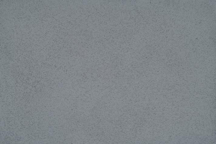 Liberty Grey