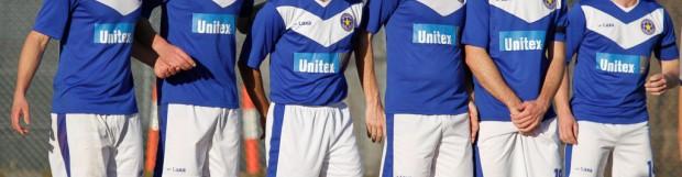 Skye United